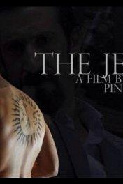 The Jesuit / The Jesuit