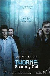Торн / Thorne