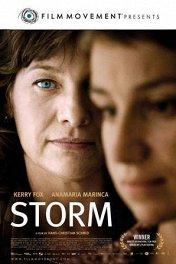 Буря / Storm