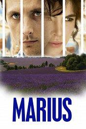 Мариус / Marius