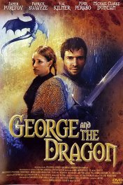 Кольцо дракона / George and the Dragon