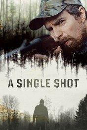 Единственный выстрел / A Single Shot