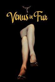 Венера в мехах / La Vénus à la fourrure