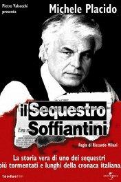 Похищенный / Il Sequestro Soffiantini