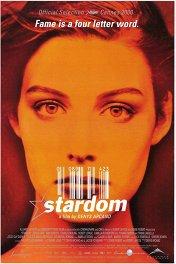Звездная болезнь / Stardom