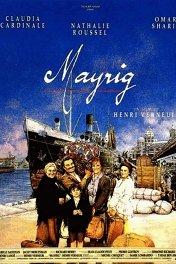 Майриг / Mayrig