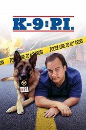 К-9: Собачья работа-3 / K-9: P.I.