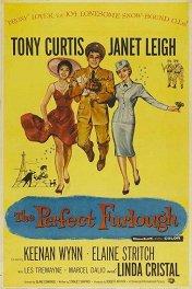 Идеальный отпуск / The Perfect Furlough