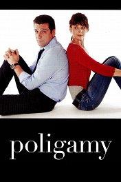 Полигамия / Poligamy