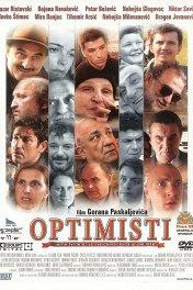 Оптимисты / Optimisti
