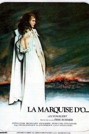 Маркиза фон О… / Die Marquise von O