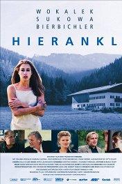 Хиранкль / Hierankl