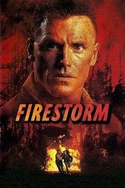 Огненная буря / Firestorm