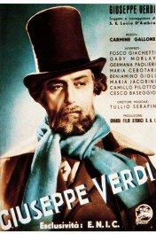 История одной жизни / Giuseppe Verdi