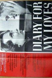Дневник для моих любимых / Naplo szerelmeimnek