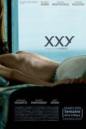XXY — время осознания сексуальности / XXY