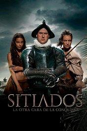 Осаждённые / Sitiados