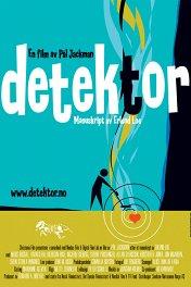 Детектор / Detektor