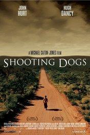 Отстреливая собак / Shooting Dogs