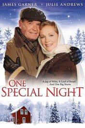 Еще одна ночь / One Special Night
