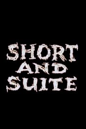 Short and Suite