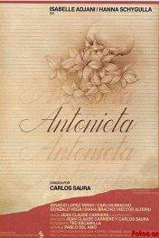 Антоньета / Antonieta