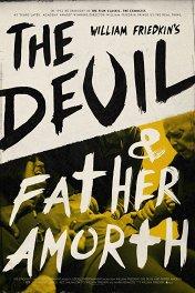 Дьявол и отец Аморт / The Devil and Father Amorth