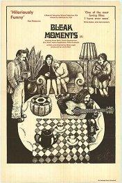 Безрадостные мгновения / Bleak Moments