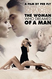Женщина, которая мечтала о мужчине / Kvinden der drømte om en mand