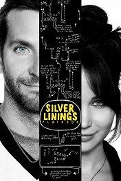 Мой парень — псих / Silver Linings Playbook