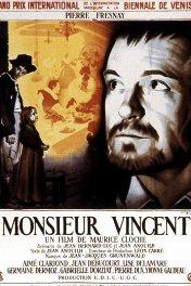 Господин Венсан / Monsieur Vincent