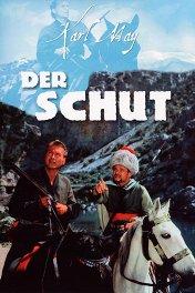 Желтый дьявол / Der Schut