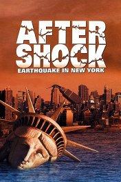 После шока: Землетрясение в Нью-Йорке / Aftershock: Earthquake in New York