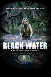 Хищные воды / Black Water