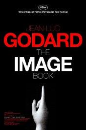 Книга образа / Le livre d'image
