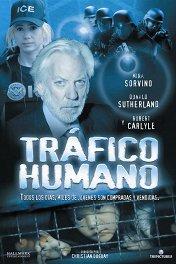 Живой товар / Human Trafficking