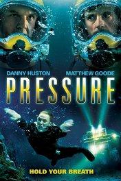 Опасное погружение / Pressure