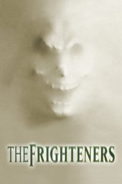 Страшилы / The Frighteners
