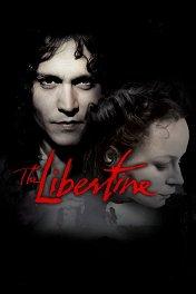 Распутник / The Libertine