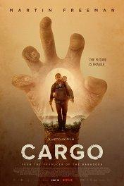 Бремя / Cargo