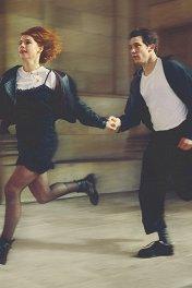 NT: Ромео & Джульетта / National Theatre Live: Romeo & Juliet