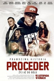 Процедер / Proceder