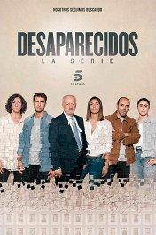 Пропавшие / Desaparecidos