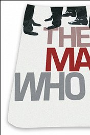 The Man Who / The Man Who