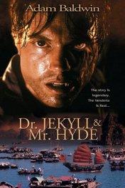 Великое перерождение доктора Джекилла / Dr. Jekyll And Mr. Hide