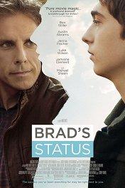 Статус Брэда / Brad's Status