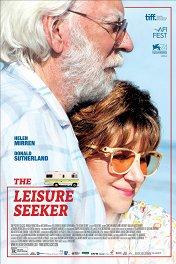 В поисках праздника / The Leisure Seeker