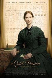 A Quiet Passion / A Quiet Passion