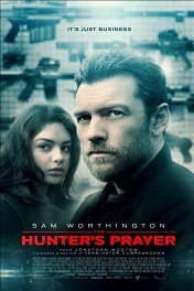 Время псов / The Hunter's Prayer