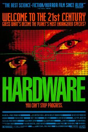 Железо / Hardware